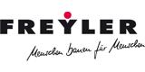FREYLER Metallbau GmbH