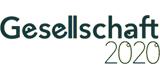 Gesellschaft 2020 GmbH