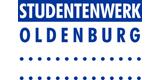 Studentenwerk Oldenburg Anstalt des öffentlichen Rechts