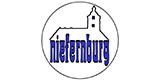 Sozialpädagogische Einrichtung Niefernburg