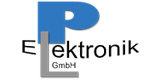 PL Elektronik GmbH
