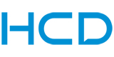 HCD Consulting GmbH