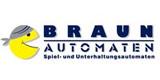 Braun Automaten GmbH