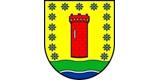 Amt Lütjenburg