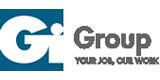 über Gi Group Deutschland GmbH