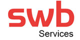 swb Services AG & Co. KG