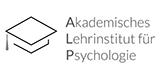 ALP Akademisches Lehrinstitut für Psychologie GmbH
