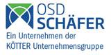 OSD Schäfer GmbH über KÖTTER Rekrutierungscenter Stuttgart