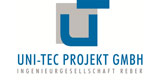 UNI-TEC Projekt GmbH - Dipl. Ingenieur / Bachelor / Techniker / Meister (m/w/d) Elektrotechnik