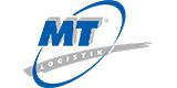 © MT <em>Logistik</em> GmbH
