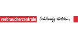 Verbraucherzentrale Schleswig-Holstein e. V.