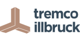 tremco illbruck Group GmbH