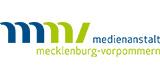 Medienanstalt Mecklenburg-Vorpommern