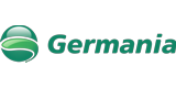 &copy; <em>Germania</em> Fluggesellschaft mbH