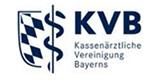 Kassenärztliche Vereinigung Bayerns Stabsstelle Personal