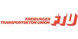 FREIBURGER TRANSPORTBETON UNION FTU Betonwerke GmbH & Co. KG