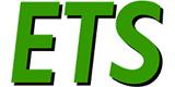 Logo ETS Edelstahltechnik GmbH