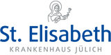 St. Elisabeth-Krankenhaus