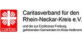 Caritasverband für den Rhein-Neckar-Kreis e.V.