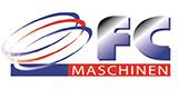 FC Sonderkonstruktion GmbH