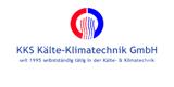 KKS Kälte-Klima-Vertriebs GmbH