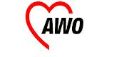 AWO Schleswig-Holstein über Beck Management Center GmbH