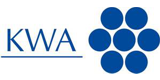 KWA Bildungszentrum