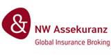 Nordwest Assekuranzmakler GmbH & Co. KG