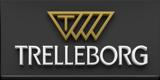 Trelleborg Sealing Profiles Germany GmbH