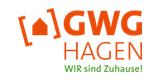 Gemeinnützige Wohnstättengenossenschaft Hagen e.G.