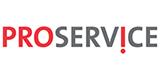 PROSERVICE Dienstleistungsgesellschaft mbH
