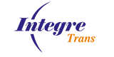 Integre Trans GmbH