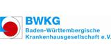 Baden-Württembergische Krankenhausgesellschaft e.V