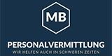 MB Personalvermittlung GmbH