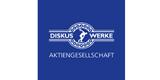 DISKUS WERKE Schleiftechnik GmbH