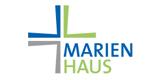 Bildungszentrum für Gesundheits- und  Sozialberufe Eifel Mosel