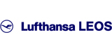 &copy; <em>Lufthansa</em> Engineering and Operational Services GmbH
