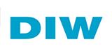 © DIW Aircraft Services GmbH