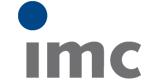 imc Test & Measurement GmbH