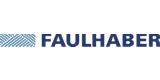 Dr. Fritz Faulhaber GmbH & Co. KG