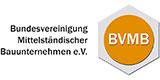 Bundesvereinigung Mittelständischer Bauunternehmen (BVMB) e.V.