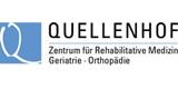 Klinik Quellenhof GmbH