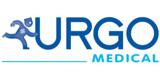 URGO GmbH