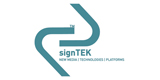 signTEK GmbH & Co. KG