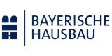 Bayerische Hausbau Immobilien GmbH & Co. KG