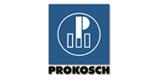 PROKOSCH - PUMPEN und ARMATUREN GmbH