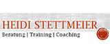 über Heidi Stettmeier (Beratung | Training | Coaching)