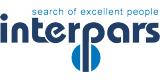 interpars Ltd.
