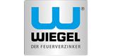 WIEGEL Verwaltung GmbH & Co KG - Projektleiter (m/w/d) Anlagentechnik