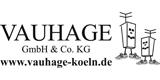 VAUHAGE GmbH & Co. KG